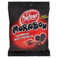 Morabon Dufour
