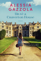 Un Te' A Chaverton House
