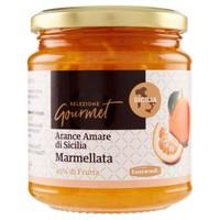 Marmellata Di Arance Amare Di Sicilia Selezione Gourmet Bennet