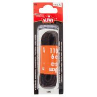 Laccio In Corda Nero Cm 110 Kiwi