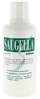 Detergente Intimo Attiva Ph 3 , 5 Saugella