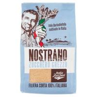 Zucchero Grezzo Di Barbabietola 100 % italiano