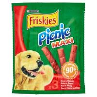 Snack Per Cani Maxi Picnic Friskies