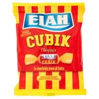 Caramelle Cubik Elah