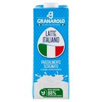 Latte Uht Ps Italiano Granarolo