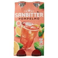 Sanbitter Pompelmo