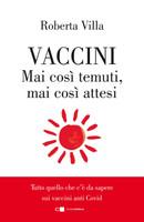 Villa-Vaccini, Mai Cosi' Temuti, Mai Cosi' Attesi