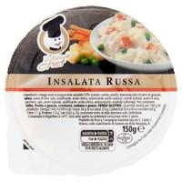 Insalata Russa Il Tuo Chef