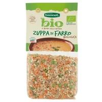 Zuppa Di Farro Bennet Bio