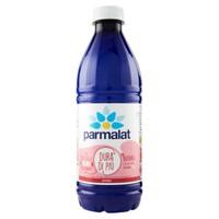Latte Intero Puro Blu