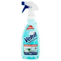 Detergente Multisuperficie Antibatterico Vetril
