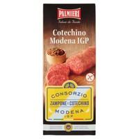 Cotechino Antica Ricetta