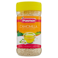Camomilla Plasmon