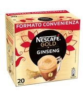 Nescafe ' Ginseng Giantpack