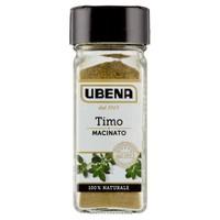 Timo Macinato Ubena