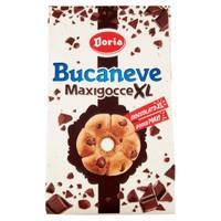 Biscotti Bucaneve Maxi Gocce Xl