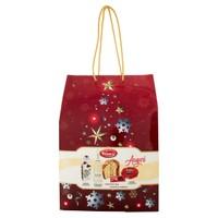 Shopper Di Natale Witor ' s