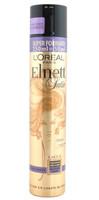 Elnett Lacca Iperforte