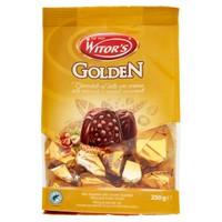 Praline Golden Witor ' s