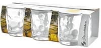 6 Bicchieri Space Pasabahce