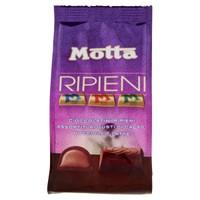 Cioccolatini Ripieni Motta