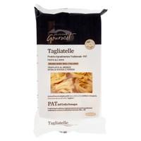 Tagliatelle All'uovo Selezione Gourmet Bennet