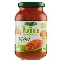 Ragù Bio