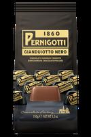 Gianduiotti Fondenti Pernigotti