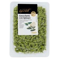 Gnocchetti Con Spinaci Selezione Gourmet Bennet
