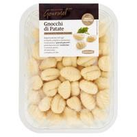 Gnocchi Patate Freschi Selezione Gourmet Bennet