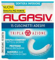 Algasiv Dentiere Inferiore
