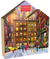 Calendario Dell ' avvento Prestige Ferrero