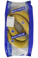 Banane In Vassoio