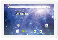 Tablet 10 M-Sp1dy Mediacom