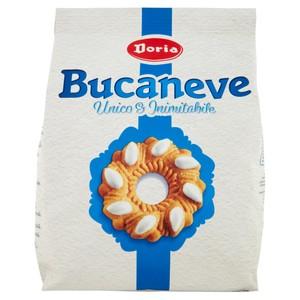 BUCANEVE SACCO DORIA