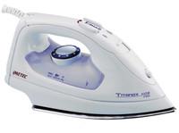 Ferro K 109 Titanox Imetec