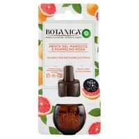 Ricarica Per Diffusore Botanica Menta Del Marocco E Pompelmo Rosa Air