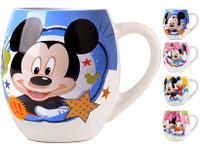 Tazza Mug Disney