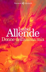 ALLENDE-DONNE ANIMA