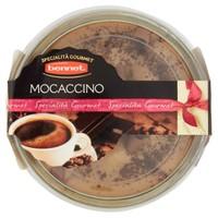 Mokaccino Selezione Gourmet Bennet