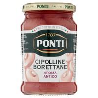 Cipolline Borettane Aroma Antico Ponti