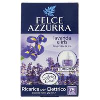Ricarica Per Deodorante Ambiente Elettrico Aria Di Casa Lavanda