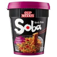 Soba Cup Thai