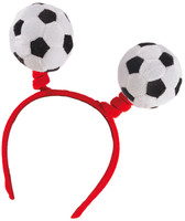 Cerchietto Calcio