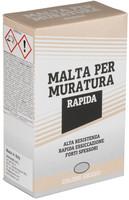 Malta Pronta Nespoli Kg . 1