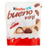 Kinder Mini Bueno