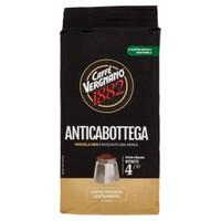 Caff Antica Bottega Vergnano