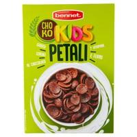 Cereali Choco Kids Petali Bennet