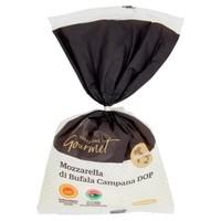 Mozzarella Di Bufala Campana Dop Ciuffo Selezione Gourmet Bennet