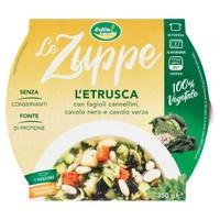 Zuppa L'etrusca